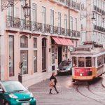 Hotel i Lissabon - Her er mit yndlingshotel