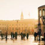 Attraktioner i Milano - Forslag til fantastiske oplevelser
