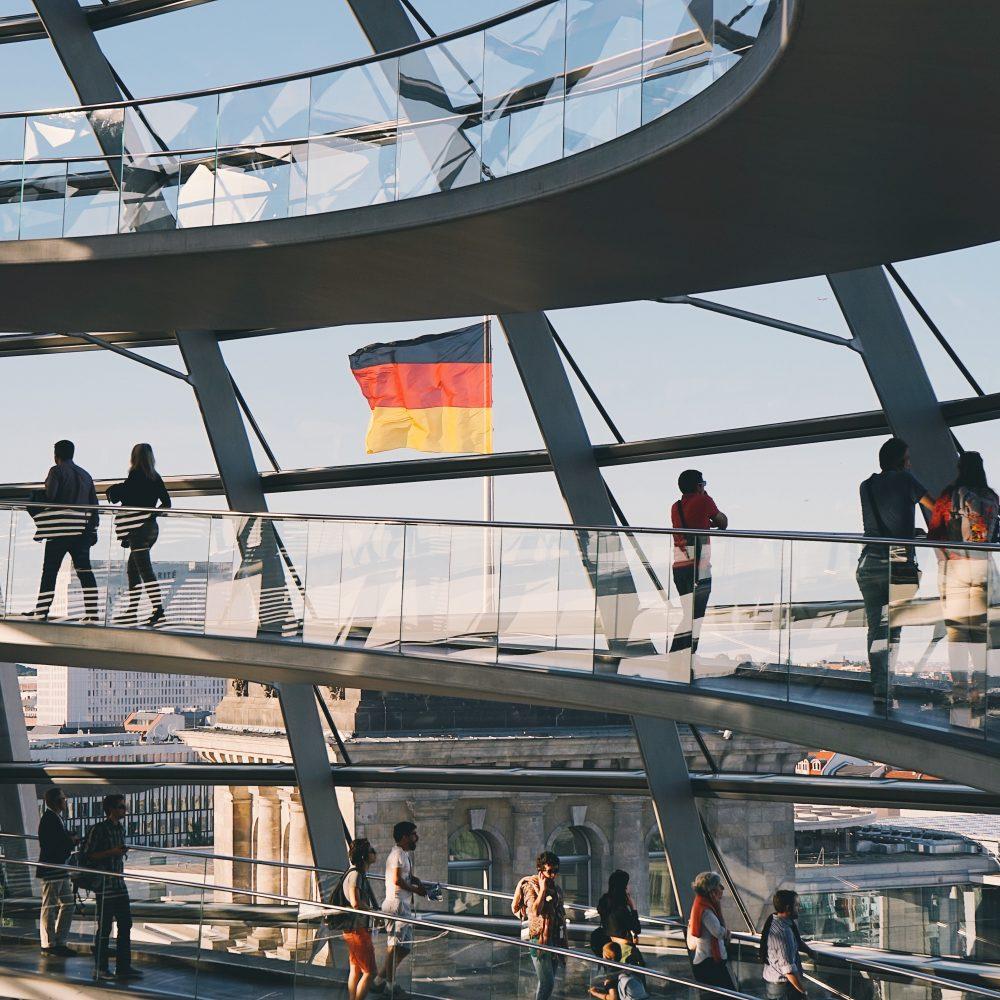 Berlin tips og rejseguide