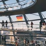 Berlin - Rejseguide og tips
