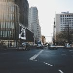 Shopping i Berlin - De bedste tips
