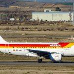 Flybilletter til Madrid - Få den bedste pris