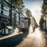 11 tips til at flytte til udlandet