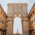 Lissabon - Tips og rejseguide til Lissabon