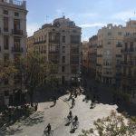 Seværdigheder i Valencia