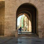 Valencia - Rejseguide