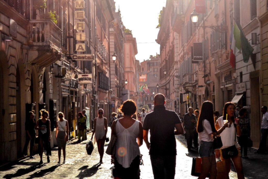 Seværdigheder i Napoli - 5 ting du skal opleve